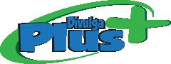 Host Web Plus
